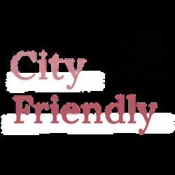 butine soin solaire quotidien city friendly 300