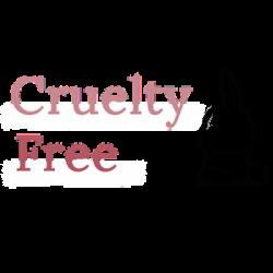 butine soin solaire quotidien cruelty free 300