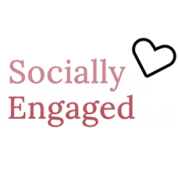 butine soin solaire quotidien socially engaged 300