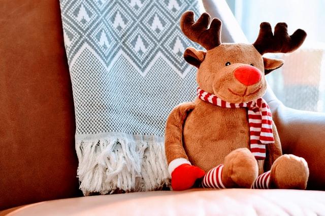 6 astuces pour mieux consommer à Noël