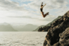 Crowdfunding – la chouette aventure!